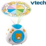 Информация о товаре: Vtech Игрушка развивающая Ночник медвежонок, свет+звук