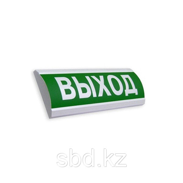 """Люкс-24 """"ВЫХОД"""""""