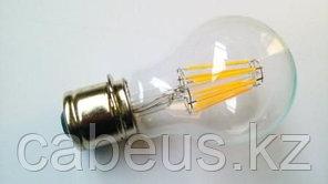 T25-LED лампа (LED Lamp) ? Ц 235*245 10 B15D?- (Стоит как 10 ламп Ц, светит в 50 раз дольше)