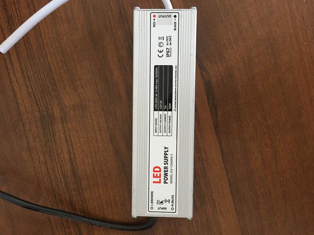Трансформатор JINGBO 60W, фото 2
