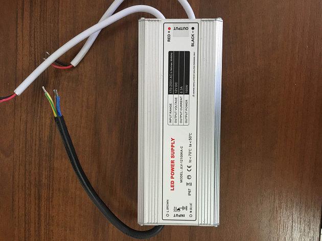 Трансформатор JINGBO 100W, фото 2
