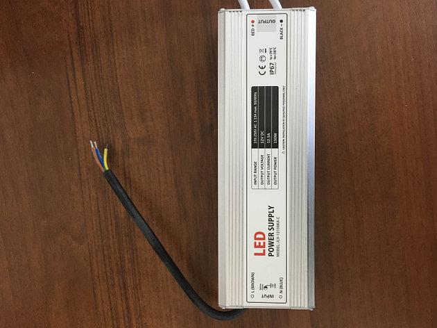 Трансформатор JINGBO 150W, фото 2