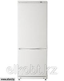 Холодильник Атлант ХМ 4009-022