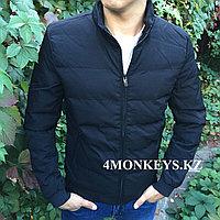 Демисезонная куртка , фото 1