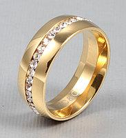 """Кольцо """"Обручальное кольцо"""" , фото 1"""