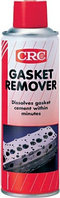 GASKET REMOVER 300 ML