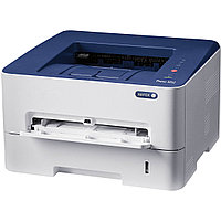 Принтер  3052NI XEROX Printer Phaser  3052NI