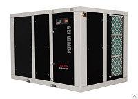 Винтовой компрессор Power 125 VST, фото 1