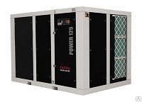 Винтовой компрессор Power 150 VST, фото 1