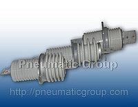Изолятор ИП 250/10-01 полимерный проходной (ИЛ-10), фото 1