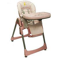 Стульчик для кормления Baby Ace TH-351 (beige) , фото 1