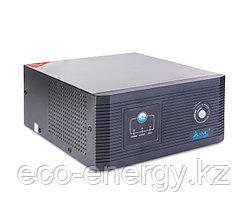 Инвертор SVC DIL-600