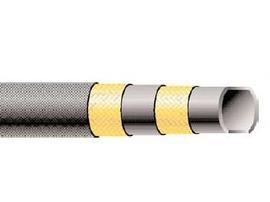 Рукав шланг DS резиновый паровой фирмы Semperit для пара и горячей воды DS1 ф-25