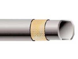 Напорный резиновый рукав шланг А101 DIXON 20 бар подача воздуха и воды