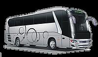 Аренда автобусов, фото 1