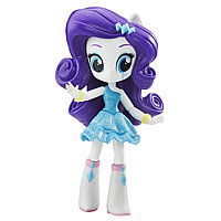 Hasbro My Little Pony Equestria Girls Minis Рарити в платье