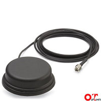 Industrial Bluetooth PHOENIX CONTACT Антенна - PSI-GSM/UMTS-QB-ANT - 2313371 Phoenix contact