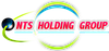 «NTS HOLDING GROUP»
