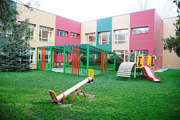 """Детский сад """"CLASSIC"""" 1"""