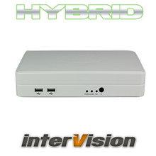 Видеорегистратор IDR 802