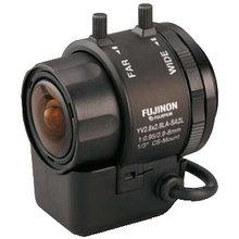 Объектив Fujinon YV2.8x2.8SA-SA2L