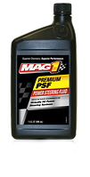 MAG1 PSF