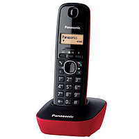Радиотелефон Panasonic KX-TG 1611A, фото 1