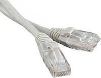 "Кабель патч-корд ""Сable Patch Cord UTP5004,cat 5E,1m   TengDa-Link"""