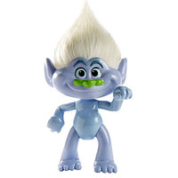 Hasbro Trolls Большой Тролль Даймондссортименте