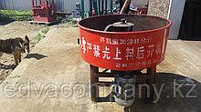 Растворосмеситель 400 литров