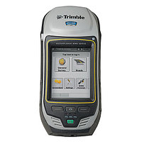 GNSS-приемник Trimble GeoXR