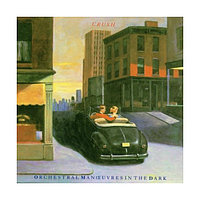 Orchestral Manoeuvres in the Dark Crush (фирм.) 577900