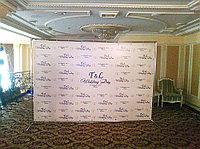 Астана Продажа свадебной конструкции по низким ценам