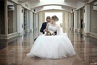 Услуги профессионального фотографа на свадьбу в Павлодаре, фото 1