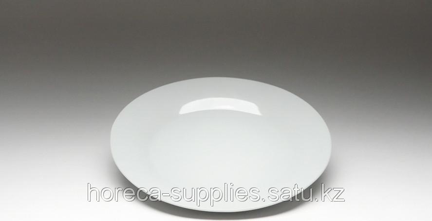 Тарелка мелкая «Tvist» 200 мм