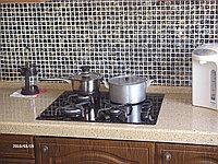 Кухонные столешницы, фото 1