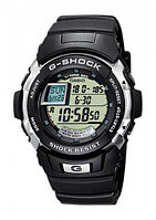 Часы Casio G-SHOCK G-7700-1DR