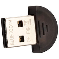 "Блютуз адаптер ""Mini Bluetooth USB V2.0 Class 2+ EDR,Distance up to 100m HK-998"""