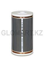 Электрический пол Hot Film, высота  50 см
