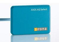 Сенсоры XIOS XG Select (визиограф, датчик), фото 1