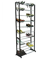 Стеллаж Amazing Shoe Rack на 30 пар