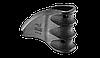 Fab defense Тактическая рукоять на магазин FAB-Defense MWG