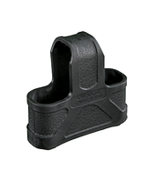 Magpul® Петли магазина 5.56 NATO Magpul® MAG001 (3шт)