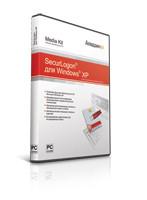 SecurLogon для Oracle