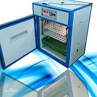 Инкубаторы Промышленные от 264 до 22000 яиц