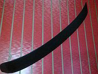 Накладка на заднее стекло(козырек) Toyota Camry 20, 25