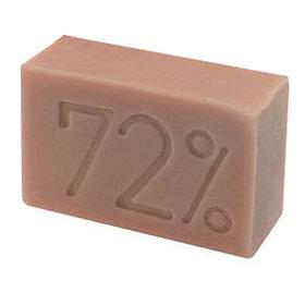 Мыло хозяйственное 72% 100 гр