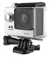 Экшн-камера с Wi-fi EKEN H9 Ultra HD 4K