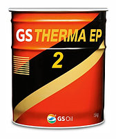 GS THERMA EP2 ведро 15 кг