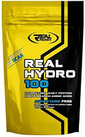 Гидролизат Real Pharm - Real Hydro 100, 700 г
